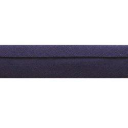 bb-2cm-paars-183