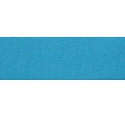 27991-satijnlint donkermint 25mm