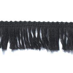 fg-franje-zwart