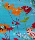 stof aqua-bloemen-vogel-2