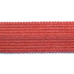 tresband-35mm-frambo roze