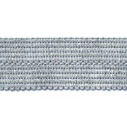 tresband-35mm-grijs1