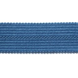 tresband-35mm-oud blauw