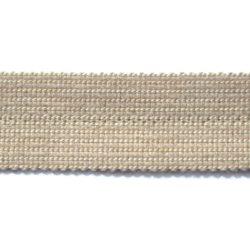 tresband-35mm-donkerbeige