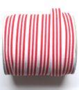 elastiek 17mm rood 01