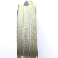 elastiek lurex 15mm goud 02