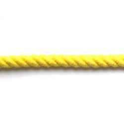 koord 20mm geel 01