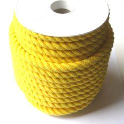 koord 20mm geel 02