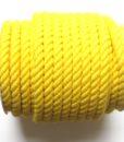 koord 20mm geel 03