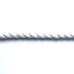 koord 20mm wit 01