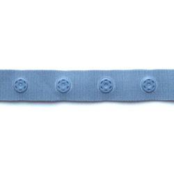 dt bandmetdrukkers jeans 02