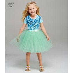 simplicity-girls-pattern-1122-AV1
