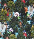tricot-digitaal-dieren-op-vakantie-800×800